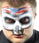 denver face painter