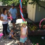 giggle loopsy balloons